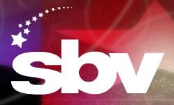 SBV Talent